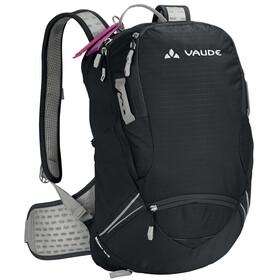 VAUDE Roomy 17+3 Daypack black